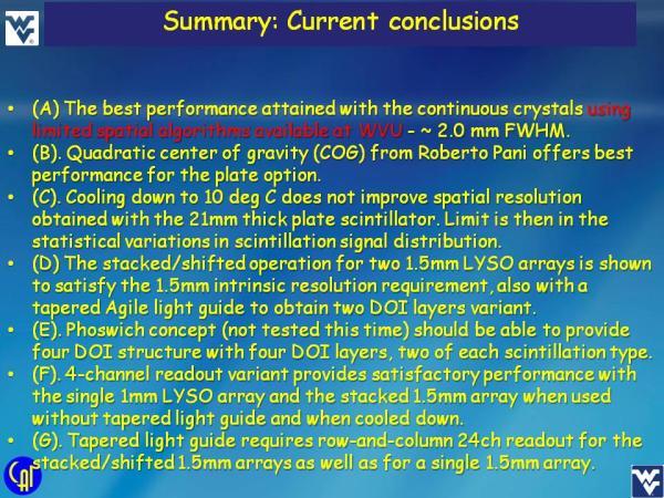 ArrayB-30035-144P-PCB Studies Slide 28